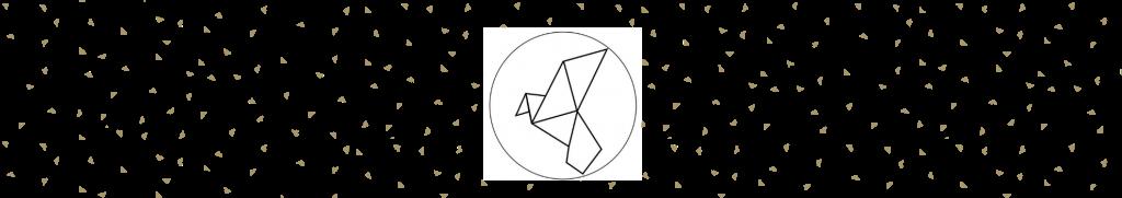 header_origami